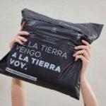 cero packaging argentina directorio sustentable