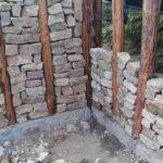 cerroazul bioconstrucion mexico