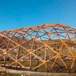 el chaja bioconstruccion argentina domos geodesicos directorio sustentable