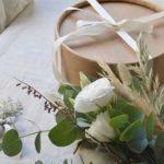 chal chal argentina flores directorio sustentable