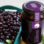 paso ancho berries chubut argentina directorio sustentable