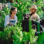 chile huerta directorio sustentable 2