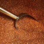 chile sano directorio sustentable alimentacion granel