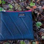 cicla2 reciclaje carteras moda argentina directorio sustentable