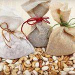 cien gramos mexico alimentos naturales productores mexicanos directorio sustentable