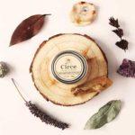 circe brujeria artesanal cuidado personal cosmetica vegana dirtectorio sustentable