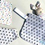 chillax peru accesorios moda bebes niños organico directorio sustentable