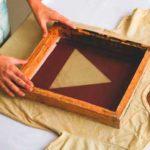 club solar polera remera algodon organico chile directorio sustentable