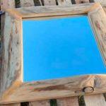 concienciaeco restauracion reciclaje muebles muebles argentina directorio sustentable