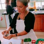 cocina consciente creativa argentina talleres directorio sustentable
