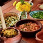 cocinar es divertido talleres directorio sustentable argentina