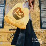 cocoliche argentina compra venta ropa usada directorio sustentable