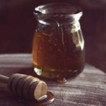 colmena dorada argentina miel organica apicultura sustentable directorio sustentable
