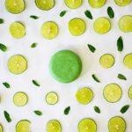 comal crea cosmetica natural mexico directorio sustentable