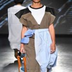 comas brasil moda mola reciclaje camisa masculina directorio sustentable