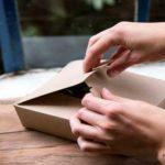 compostame envases packaging sustentable directorio