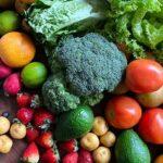 compra organica colombia
