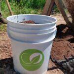 comunidad compost mexico
