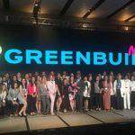 bioconstruccion energia alternativa greenbuild mexico directorio sustentable