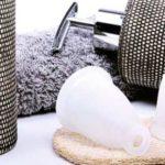 copas menstruales ecuador directorio sustentable