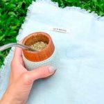 cotton & co argentina hogar algodon organico yute lino directorio sustentable