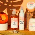 crislo cosmetica organica argentina