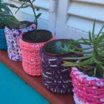 crochearte reciclado argentina directorio sustentable