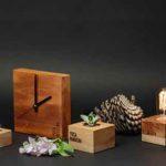 cruz toca madera directorio sustentable 3