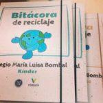 cuenta carton reciclaje chile directorio sustentable