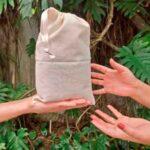 del refill guatemala directorio sustentable