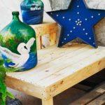 dms multiespacio argentina reciclaje taller muebles lamparas directorio sustentable