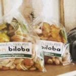 don biloba almacén natural directorio sustentable 2