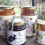 dulces de jardin directorio sustentable 1