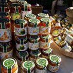 dulces de jardin directorio sustentable 3