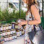 dulces de jardin directorio sustentable 2