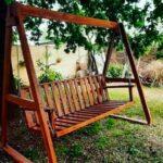 eccor carpinteria argentina directorio sustentable
