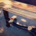 eco muebles sur argentina directorio sustentable