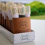 eco pack argentina bolsas reutilizables directorio sustentable