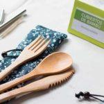 eco shopping paraguay directorio sustentable