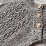 ecobebe peru ropa bebe organico directorio sustentable