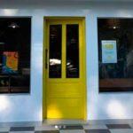 eco tienda cafe plant based paraguay