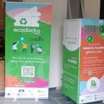 ecodocta argentina reciclaje directorio sustentable