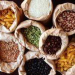 ecogranel chile alimentacion granel directorio sustentable