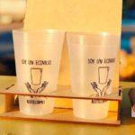 ecoingenio argentina vasos reutilizables directorio sustentable