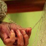 ecopura chile comercio justo directorio sustentable
