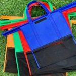 ecoteca mexico productos reutilizables bolsas directorio sustentable