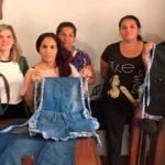 educa haciendo argentina separacion de residuos educacion ambiental escuelas social directorio sustentable