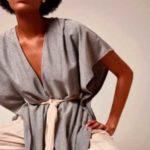 eilean brand moda sustentable organico algodon mexico directorio sustentable
