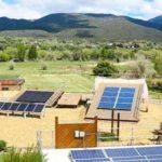 el arca de noe 2312 energia renovable venezuela directoriosustentable