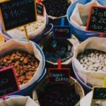 emporio pichintun chile alimentos granel cosmetica directorio sustentable